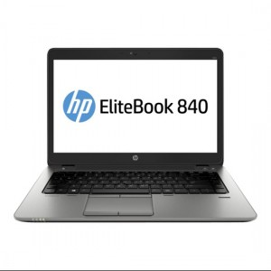 HP 840 G2 Core i5-5th 8GB RAM 500 GB